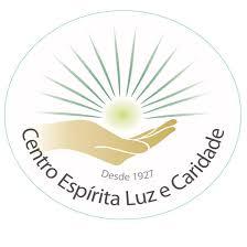 93 ANOS DO CENTRO ESPÍRITA LUZ E CARIDADE